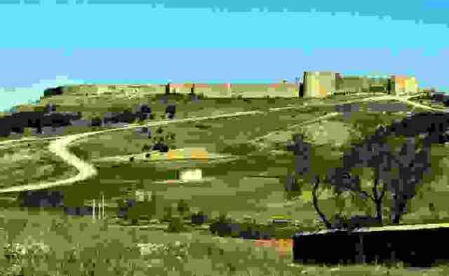 book-village-uruena-spain.jpg
