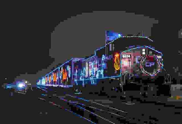 holiday-train-5.jpg