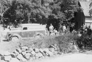 SI_sitt_løp_Bjelland_Hommersåk_1949_1