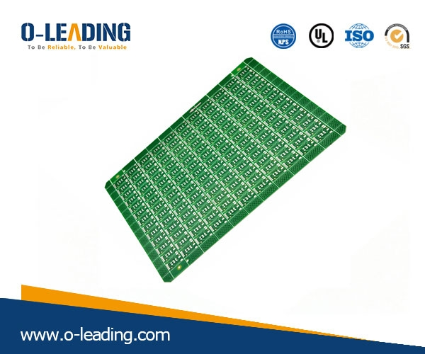 Double Sided Circuit Boards Double Sided Circuit Boards For Sale