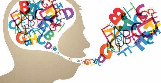 relacion-psicologia-logopedia