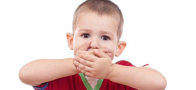 Terapia para tartamudeo, tartamudeo en niños, tartamudeo infantil