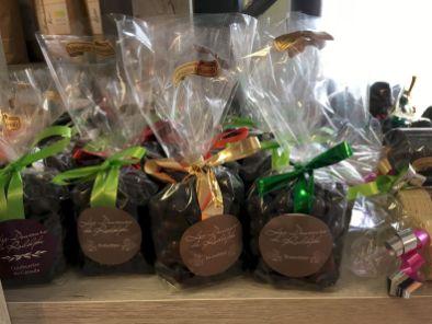 chocolats-hivers3