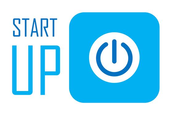 Resultado de imagen de start up