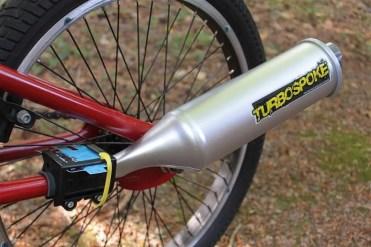 10WB-Prd Rvws-Turbo spoke