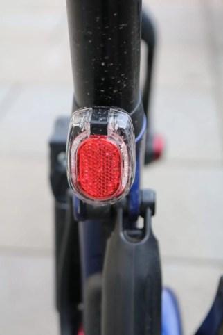 24WB-Gocycle G3-011