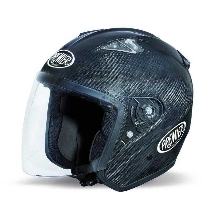 042-helmet-for-annotation