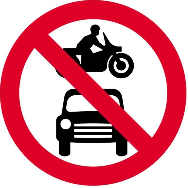079-sdbr-no-cars-bikes