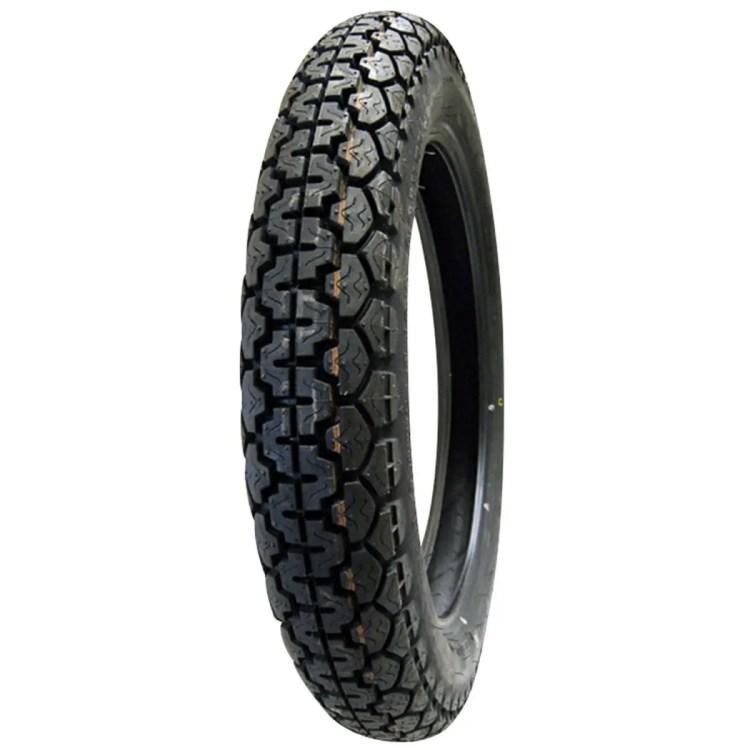 026_tyres-01