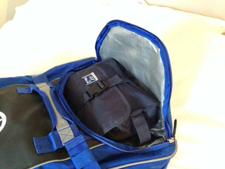 012tg-prodrvw-ymha-gr-bag-2