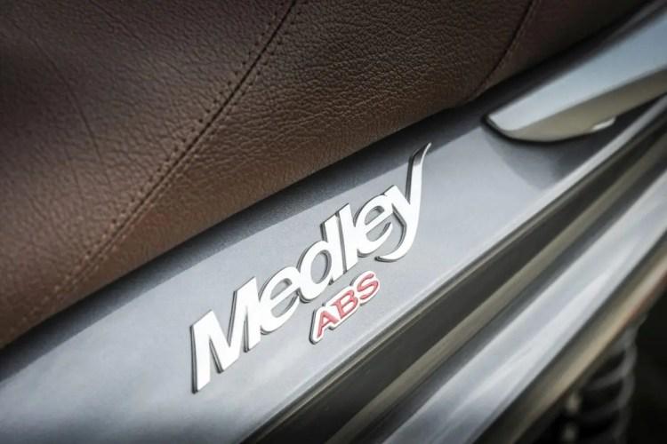018tg-medley-1989