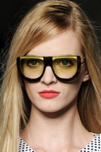 Fendi-Luxury-Sunglasses-5