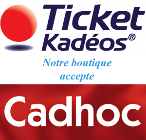 KADEOS-CADHOC-BAYONNE-opticien
