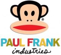 PaulFrank_lunette-opticien-bayonne