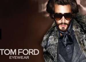 Tom_ford_sunglasses_fall_winter_2013
