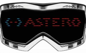 astero-parasite-m-optique-bayonne