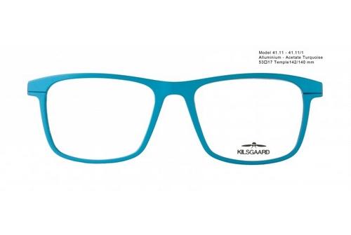lunettes kilsgaard