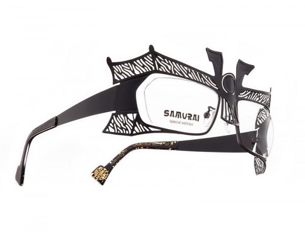 boz-samurai-bzutaro