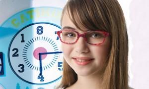 catimini-lunette-enfant