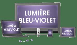 essilor exposition lumiere bleu