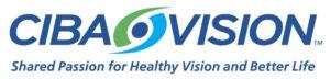 lentilles-CIBA_Vision