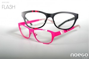 lunette noego flash
