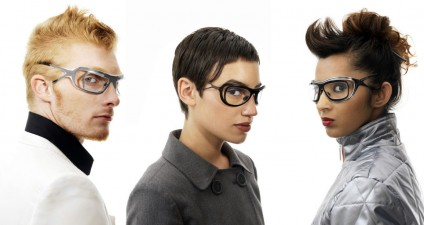parasite-lunette-super-hero