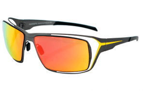 lunette parasite actar solar led vision