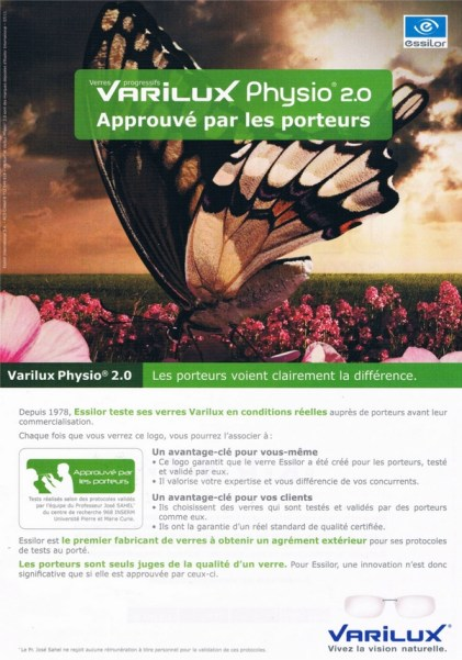 qualite-essilor-varilux-physio.2