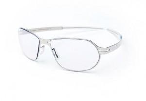 lunette slav nowosad wire 008