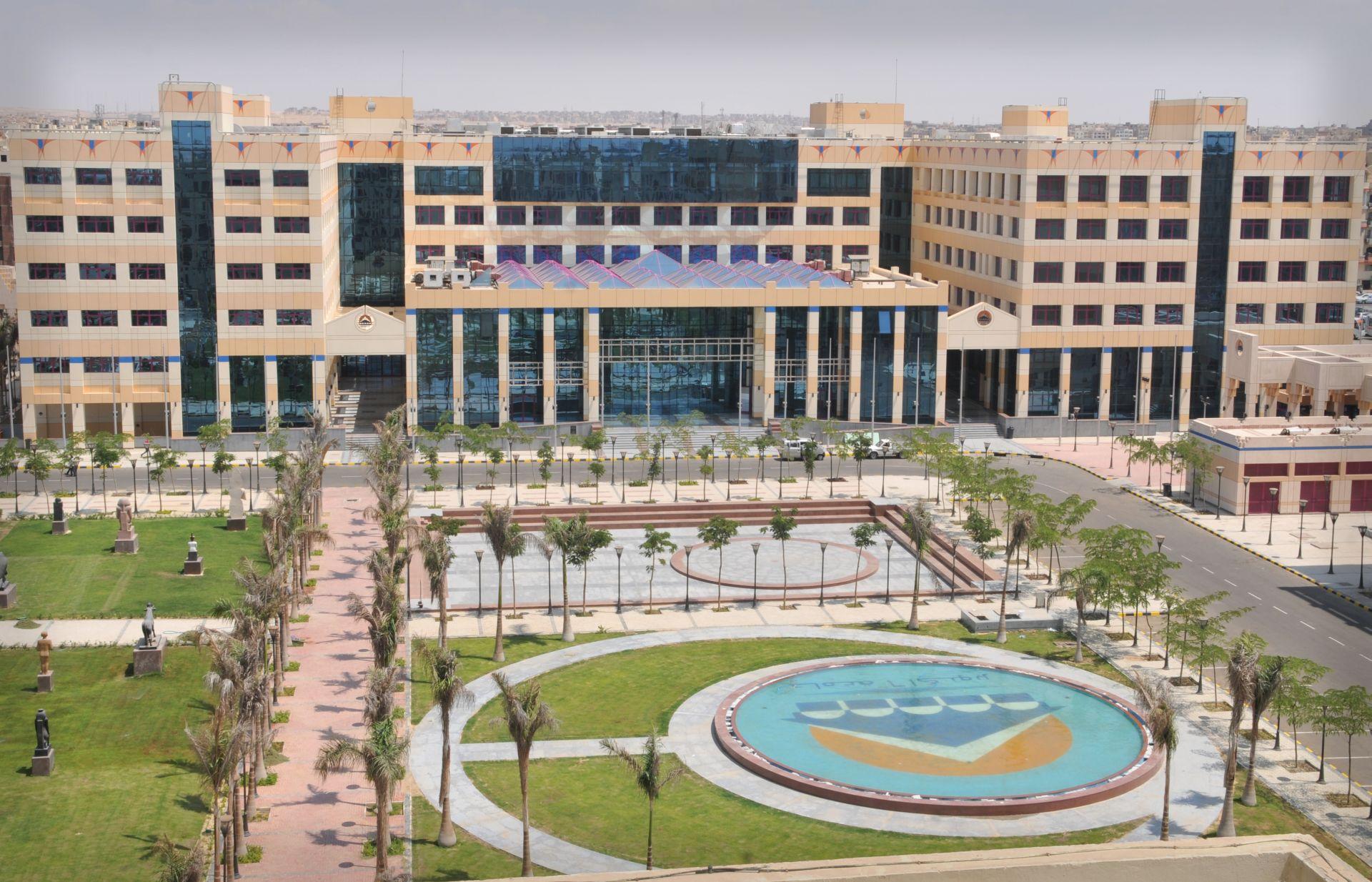 O6u University
