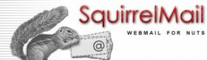 squirrel_logo
