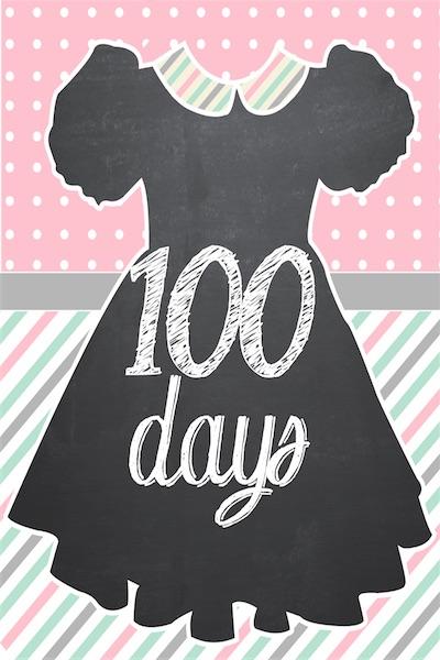 100days_girl