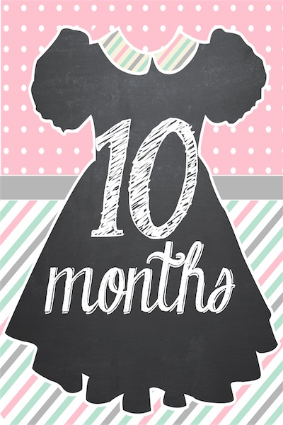 10month_girl