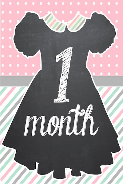 1month_girl
