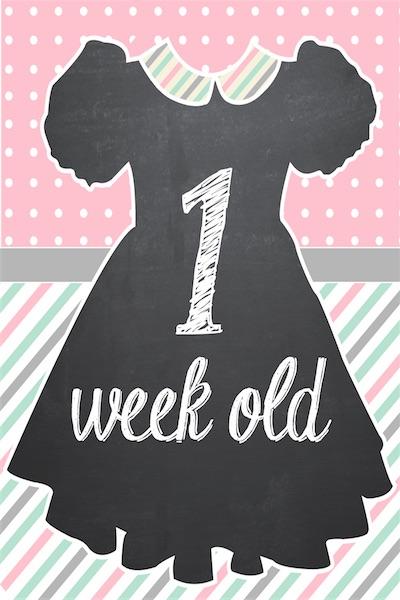 1week_girl