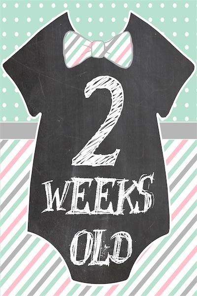 2weeks_boy