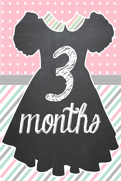 3month_girl