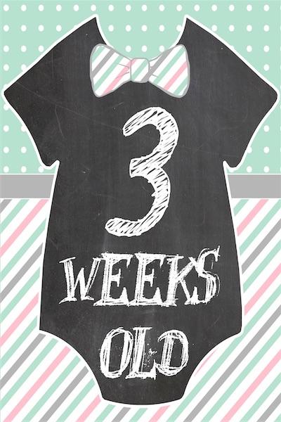 3weeks_boy
