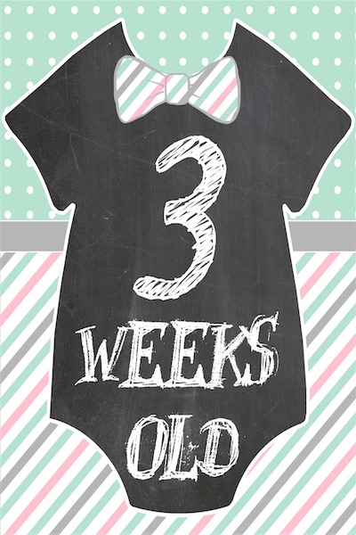 3weeks_boy