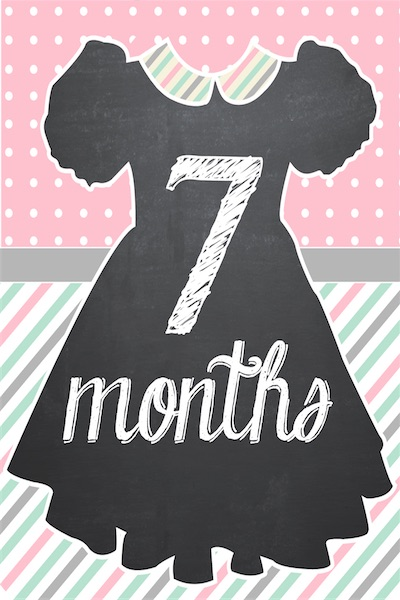 7month_girl