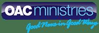 OAC Ministries Australia