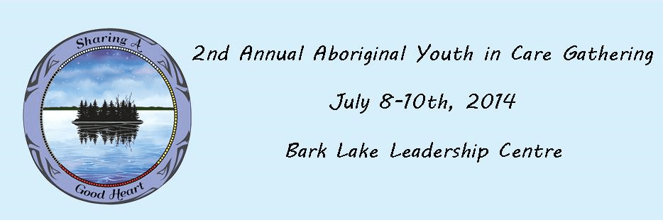 Deuxième Rassemblement des jeunes autochtones pris en charge annuel