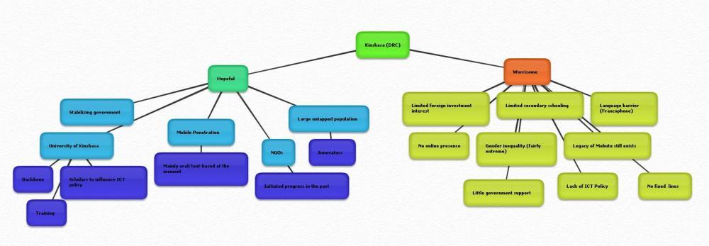 medium resolution of metum car alarm wiring diagram