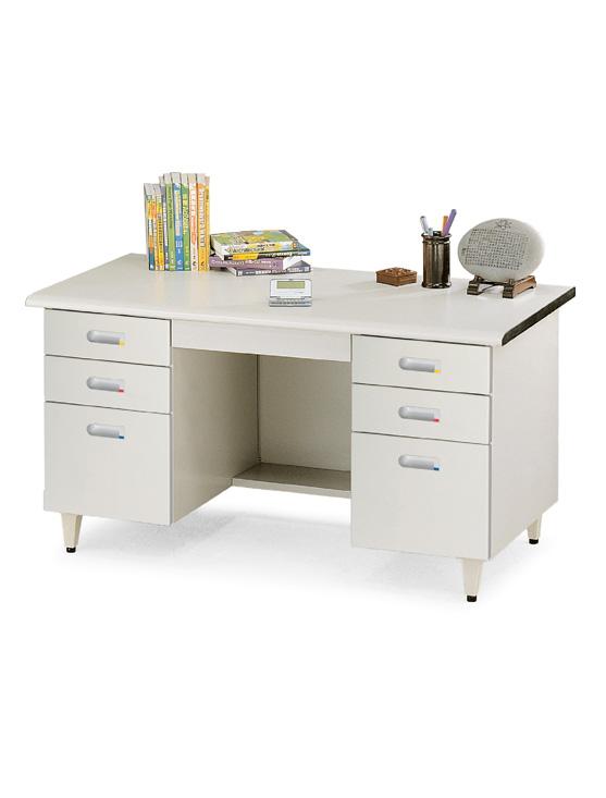OA系統辦公桌 – 辦公傢俱批發總覽