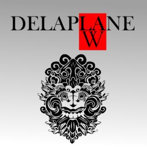 Delaplane Law