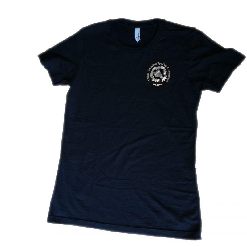 """9d6f0006 OISC Limited Edition """"15 Years of Mālama 'Āina Shirts — Oahu ..."""