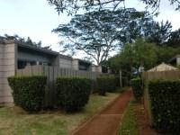 Lanikuhana Patio Homes Real Estate - Homes and Condos ...