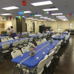 Chairs For Party Hall East Coast Chair And Barstool Inc Fred Ballard – Oahu Veterans Center