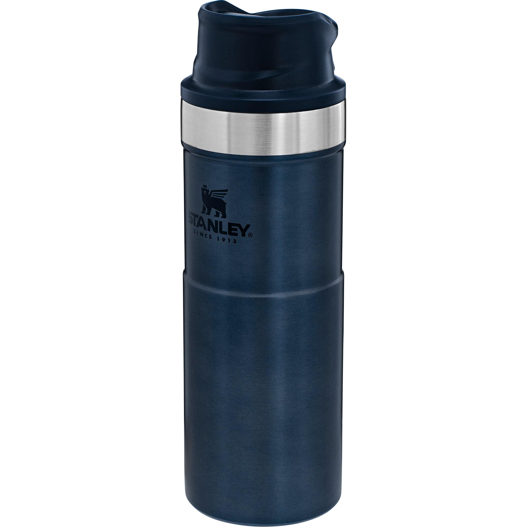經典系列 TA單手保溫咖啡杯 0.47L
